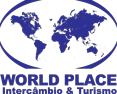 World Place